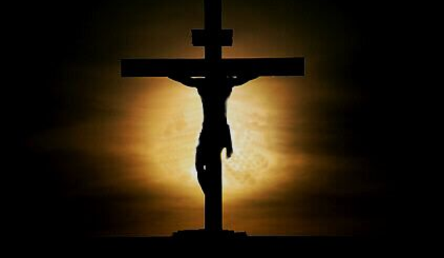 A Silent Savior
