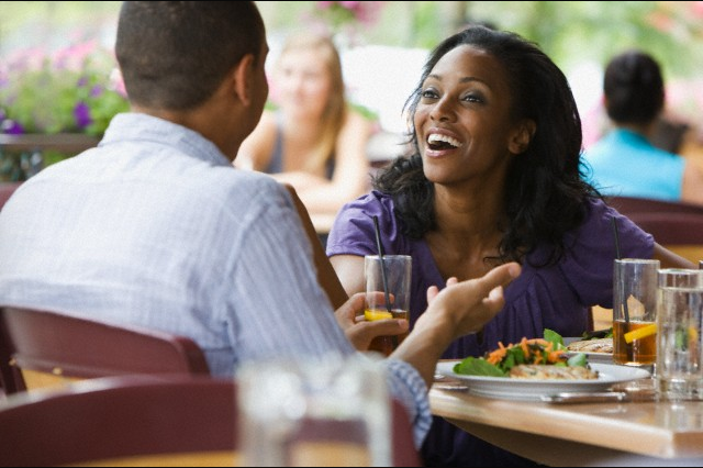 8 dating rules mature christian women live by